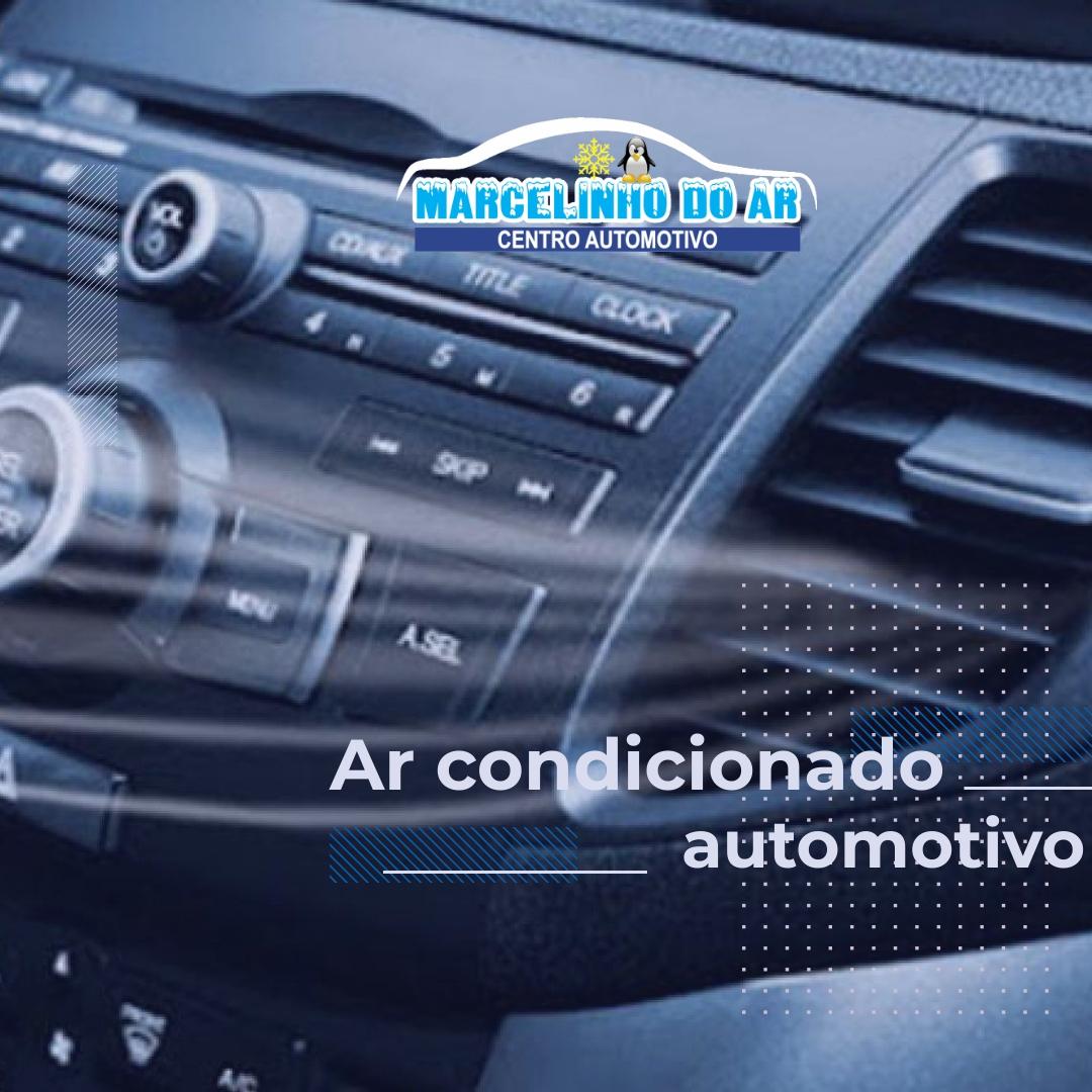 Marcelinho do ar, oficina mecânica,lanternagem , pintura e ar condicionado automotivo
