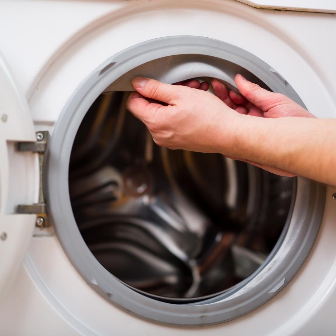 Brastec assistência técnica, conserto e  manutenção de máquina de lavar, ar condicionado