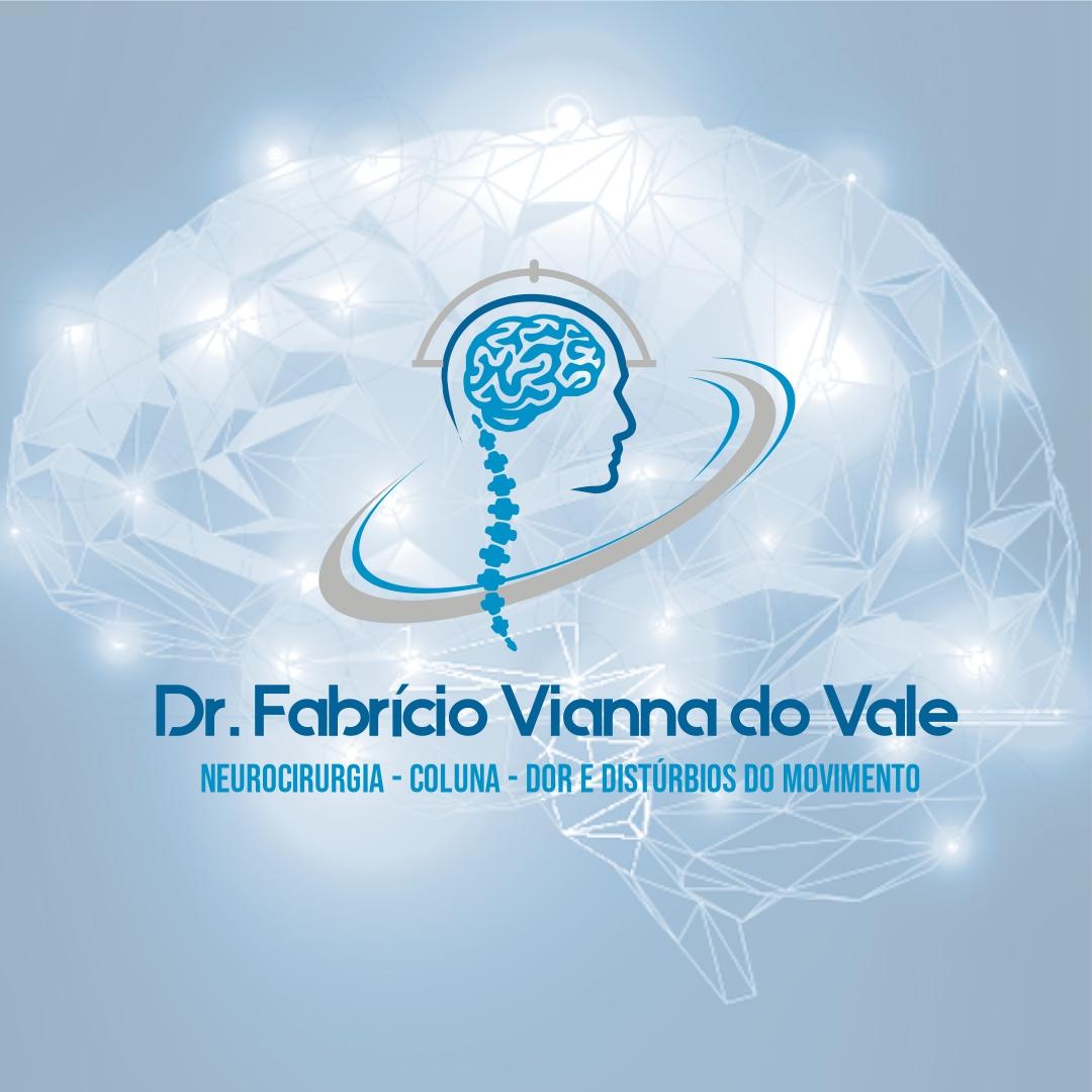 Dr. Fabrício Vale - Neurocirurgião Rio de Janeiro