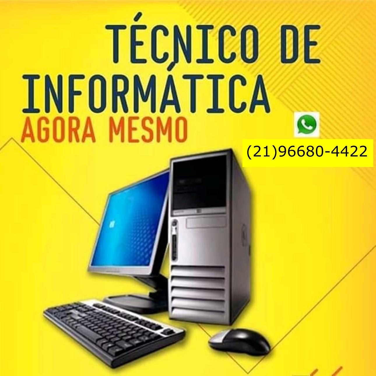 RDM TECNOLOGIA E SERVIÇOS