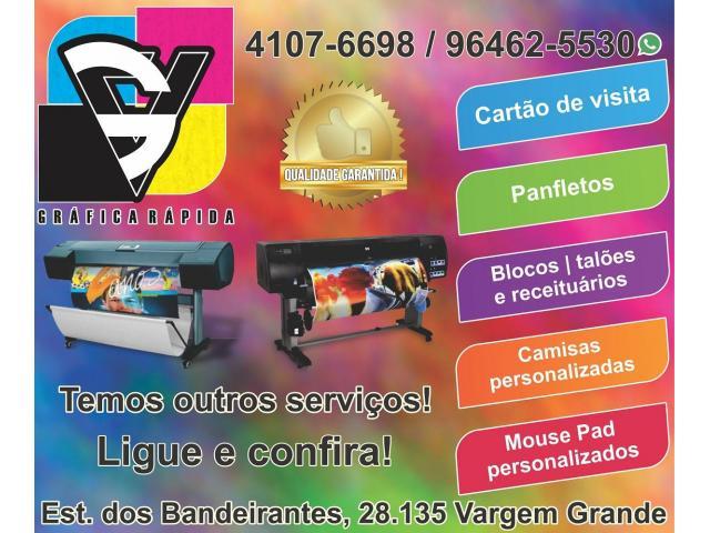Ms Etiquetas e Sacolas - Confecção de etiquetas - Sacolas para lojas