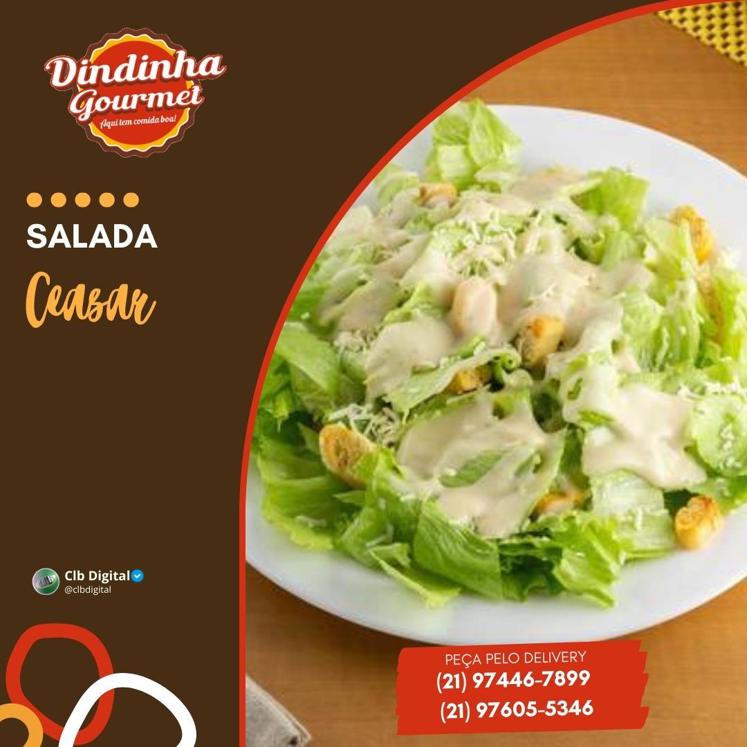 Restaurante  Dindinha Gourmet, Delivery na Barra da Tijuca, Rio 2