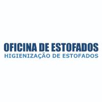 Jorge Claudio do Prado Brandão