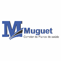 Moyses Muguet