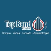 Top Band Imóveis