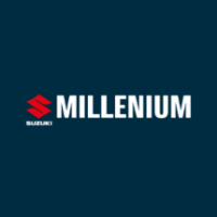 Millenium Suzuki