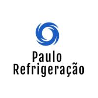 Paulo Sergio Rosa