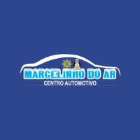 Marcelo Alexandre da Silva F.