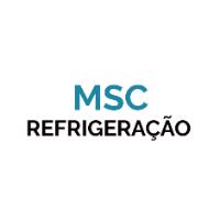 Marcelo Soares Calçada