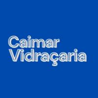 Caio rodriguo Guimaraes Oliveira