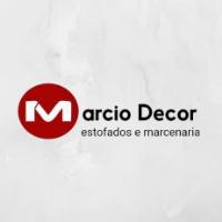 Marcio da Costa Guimarães